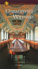 Uniwersytet wilenski