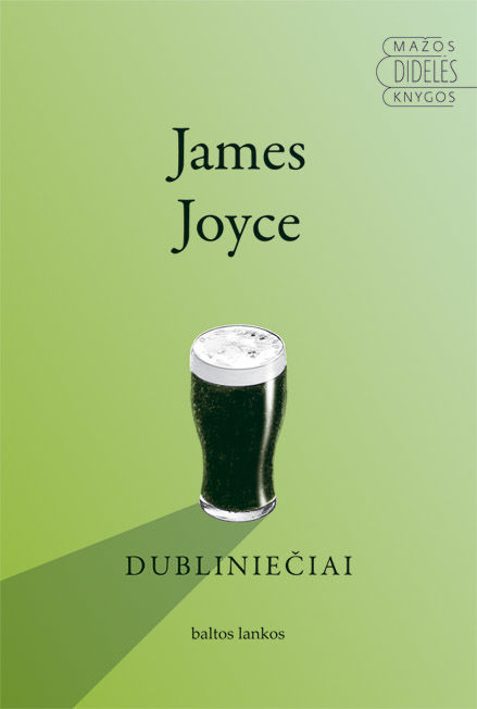 Dubliniečiai