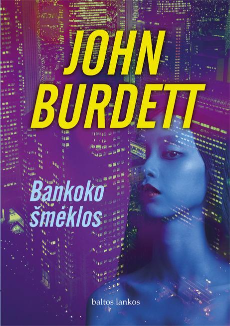 Bankoko šmėklos
