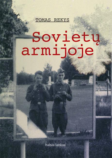 Sovietų armijoje