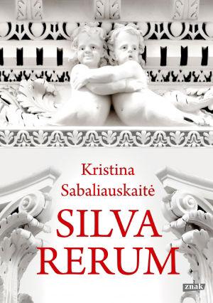 Silva rerum (lenkų k.)